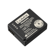Panasonic Spare Battery for LX100