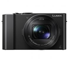 Panasonic Lumix LX10 Camera