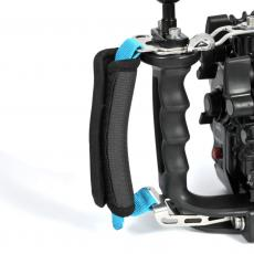 Nauticam Small Hand Strap for DSLR Housings