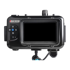 Nauticam SmallHD 502 Bright Monitor Housing