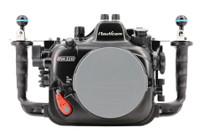 Nauticam Panasonic S1H Underwater Housing