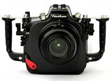 Nauticam Underwater Housing for the Canon 1DX and 1DC na-17307