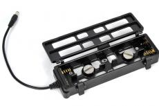 Nauticam 16211 Battery Holder for NA-BMCC Camera Housing