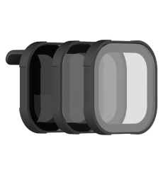 Polar Pro Hero8 Shutter Collection