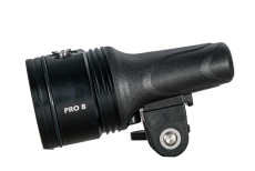 iTorch Video Pro 8 Light