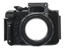 RENTAL Recsea RX100 III Housing