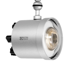 Retra Flash Pro Underwater Strobe
