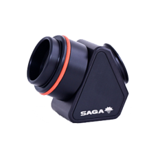 Saga 45° Interchangeable Viewfinder