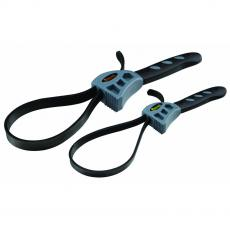 Bluewater Photo Strap Wrench