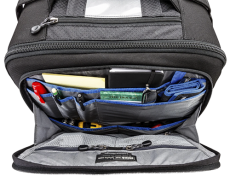 Thinktank Logistics Manager 30 Camera Bag