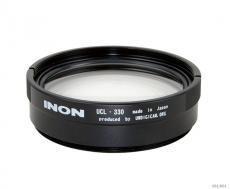 Inon UCL-330M67 Close-Up Lens