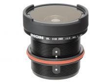 Inon S100ZM80 Wide Angle Lens