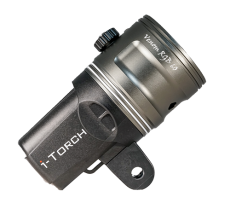 iTorch Venom 60 Video Light