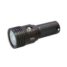 Big Blue 3800 Lumen Dual Beam Video Light - VTL3800P