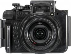 Recsea Sony RX100 IV, V, VA Housing