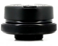 Nauticam Wet Wide Lens for Compact Cameras WWL-C