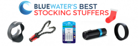 Bluewater Photo's Best Stocking Stuffers