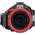Olympus E-PL5 Underwater Housing PT-EP10