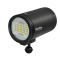 Big Blue 33,000 Lumens Video Light VL33000P-II