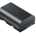Blackmagic LP-E6 Battery