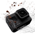 GoPro Hero8 Black Camera