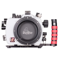 Ikelite Canon 5D Mark II 200DL Underwater Housing