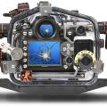 Ikelite D800 Underwater Housing