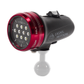 Light & Motion Sola 1200 Photo Light