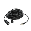 Nauticam SDI Surface Monitor Cable