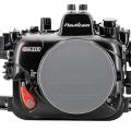 Nauticam Panasonic Lumix S1 Underwater Housing