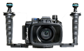 Nauticam Sony RX100 VII Pro Package