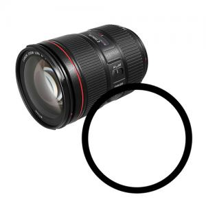 Ikelite Anti-Reflection Ring for Canon 24-105mm Lens