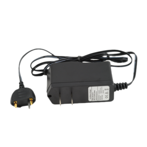 Light & Motion Spare Sola Charger 8.4V 1.0A