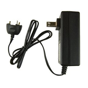Light & Motion Spare Sola Charger 8.4V 2.0A