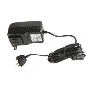 Light & Motion Spare Charger for Fast Charge Lights, 12V 30W