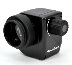 Nauticam 180 Degree Viewfinder for Mirrorless Housings