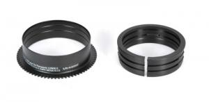 Nauticam Zoom Gear for Panasonic 14-42mm II Lens