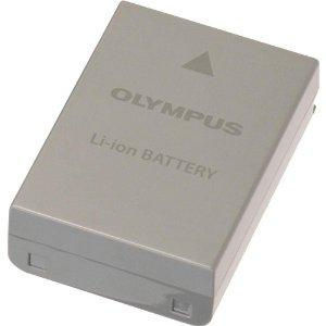 Olympus Battery BLN-1 for OM-D EM5, EM1