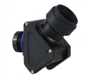 Sea & Sea VF45 Viewfinder 1.2x (SS-46111)