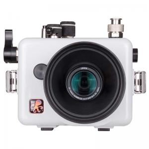 Ikelite Panasonic Lumix LX100 Underwater Housing 6171.11