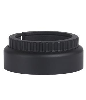 AquaTech Zoom Gear for Canon 24-70mm f/2.8 L