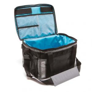 Cinebags CB70 - Square Grouper Cooler Bag