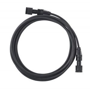 AquaTech 6Pin Syncing Cable for Strike Housing