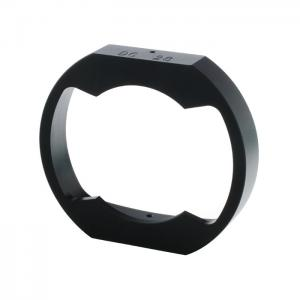 Dyron 67mm Adapter for Canon G10/G11/G12 Housing (DY.ADC28/34)