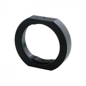 Dyron 67mm Adapter for Canon WP-DC35 Housing for the S90 (DY.ADC35)