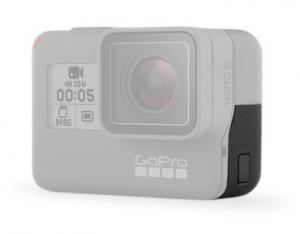 GoPro Hero5 & Hero6 Black Replacement Side Door