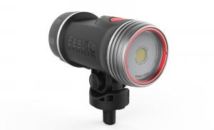 SeaLife Sea Dragon 2000 Video Light