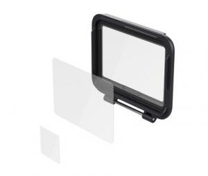 GoPro Hero5 & Hero6  Black Screen Protector