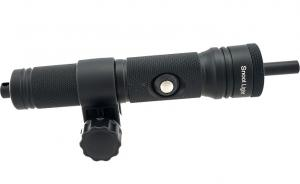 Kraken Sports Snoot Light