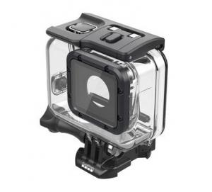 GoPro Hero5 & Hero6 Black Super Suit Dive Housing